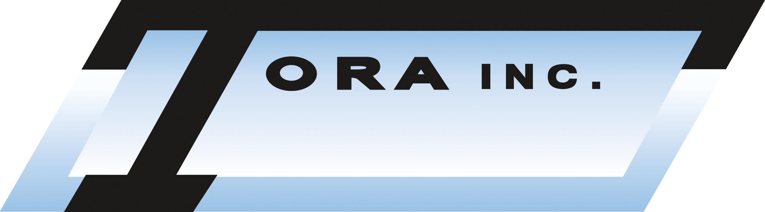 Tora Inc
